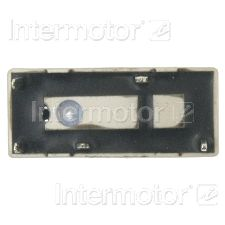 Chevrolet equinox horn relay replacement standard ignition standard ignition horn relay sciox Image collections