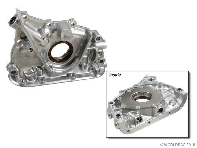 Engine oil pump replacement genuine kolbenschmidt febi vaico genuine engine oil pump publicscrutiny Choice Image