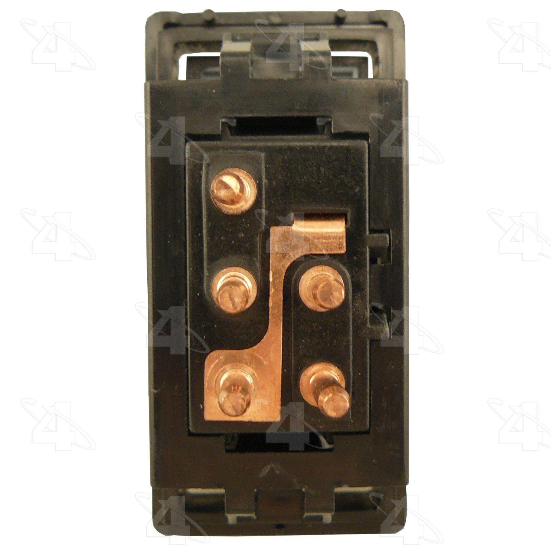Dorman 901-015 Door Lock Switch