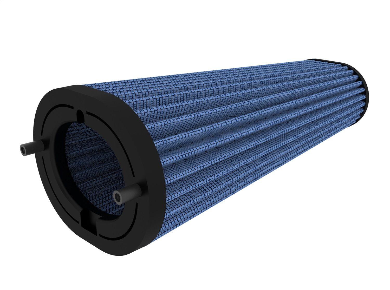 Hengst E458L Air Filter