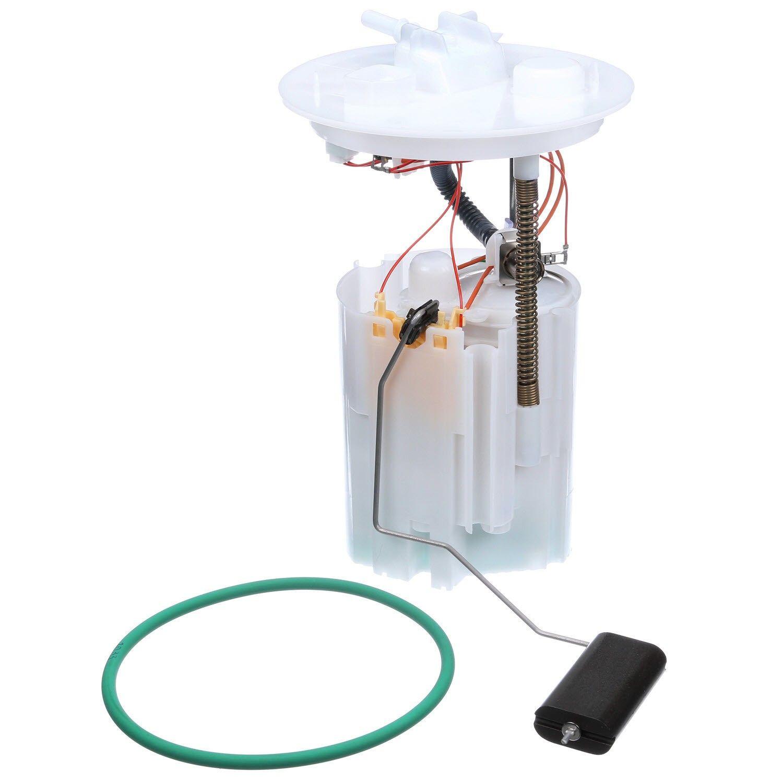 Ford Focus Fuel Pump Pressure Regulator Mini Cooper Diagram Wiring Library