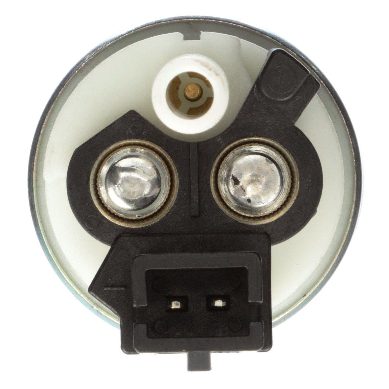 Bosch 69225 Original Equipment Replacement Electric Fuel Pump Only