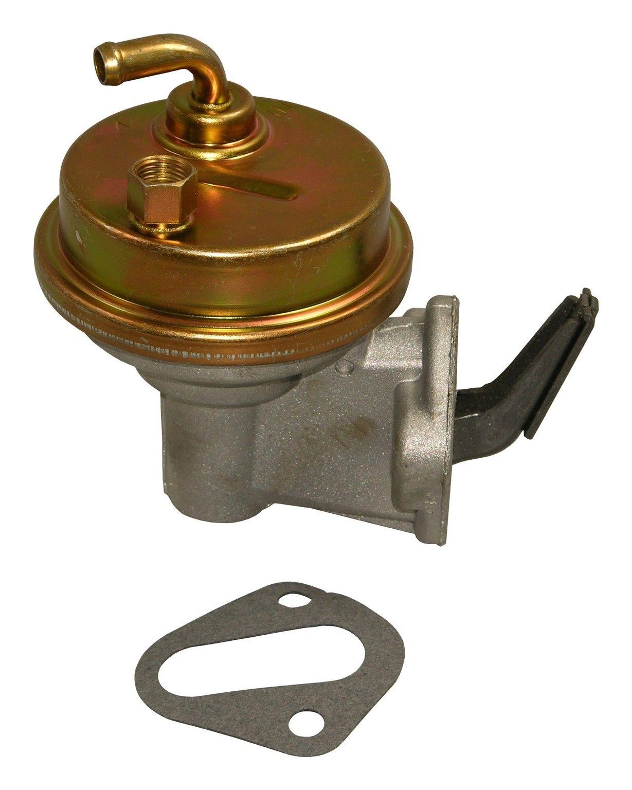 Airtex 42440 Fuel Pump