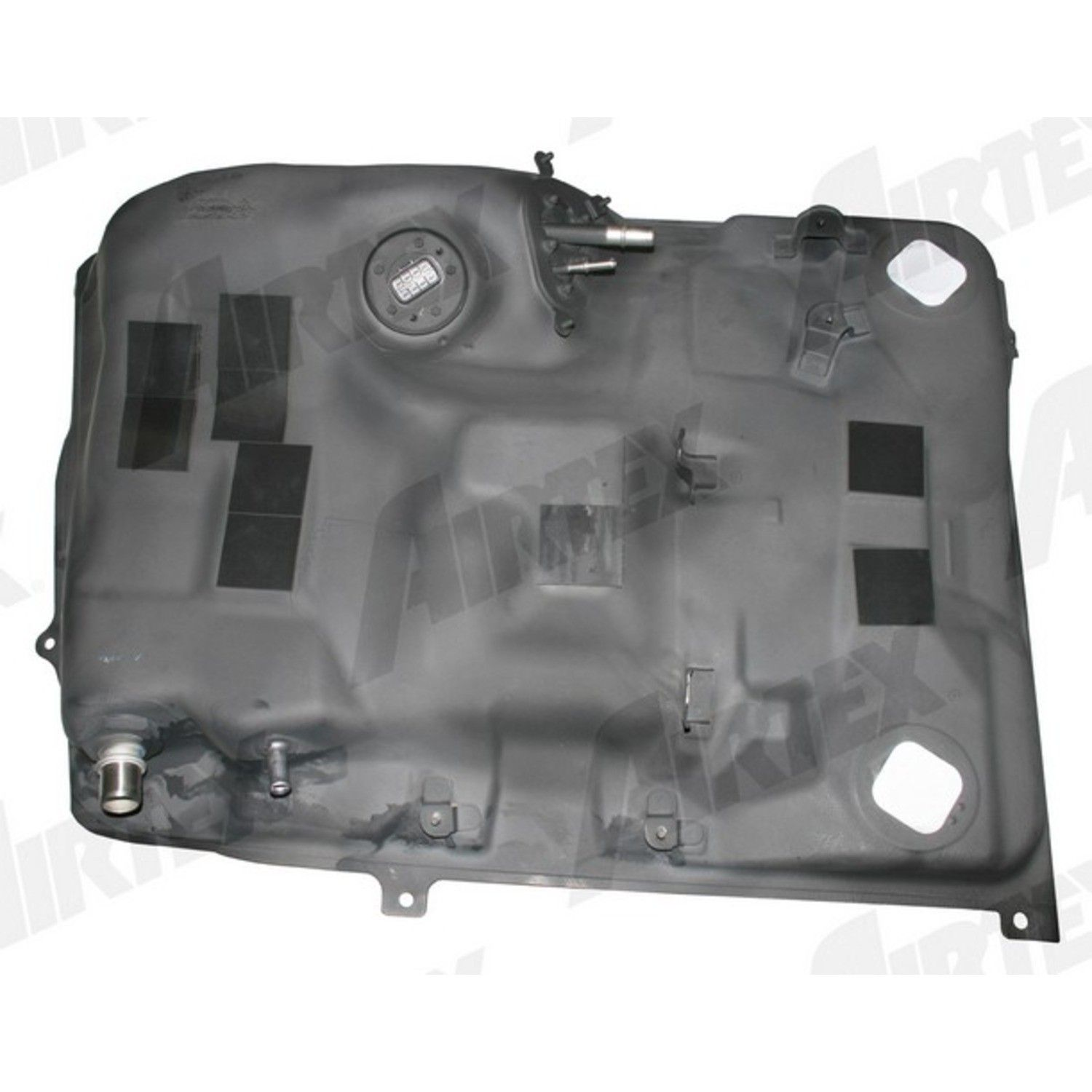 2001 Toyota Prius Fuel Tank And Pump Embly Combination N A 4 Cyl 1 5l Airtex E8889t Complete Unit