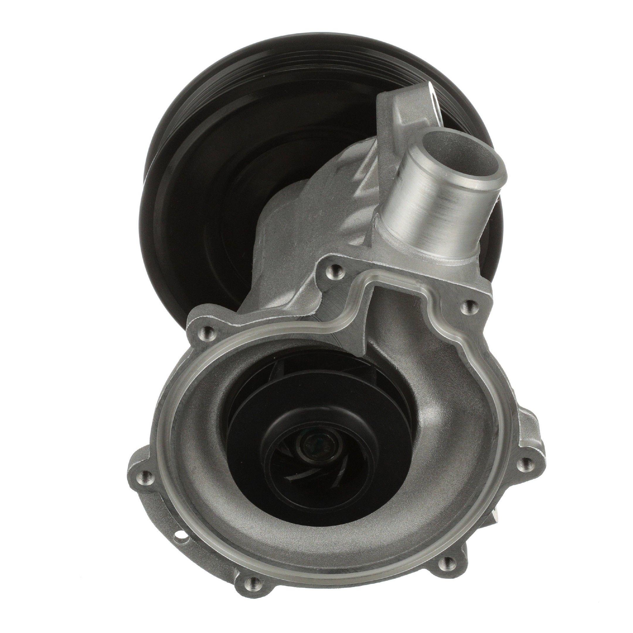 Airtex AW6244 Engine Water Pump
