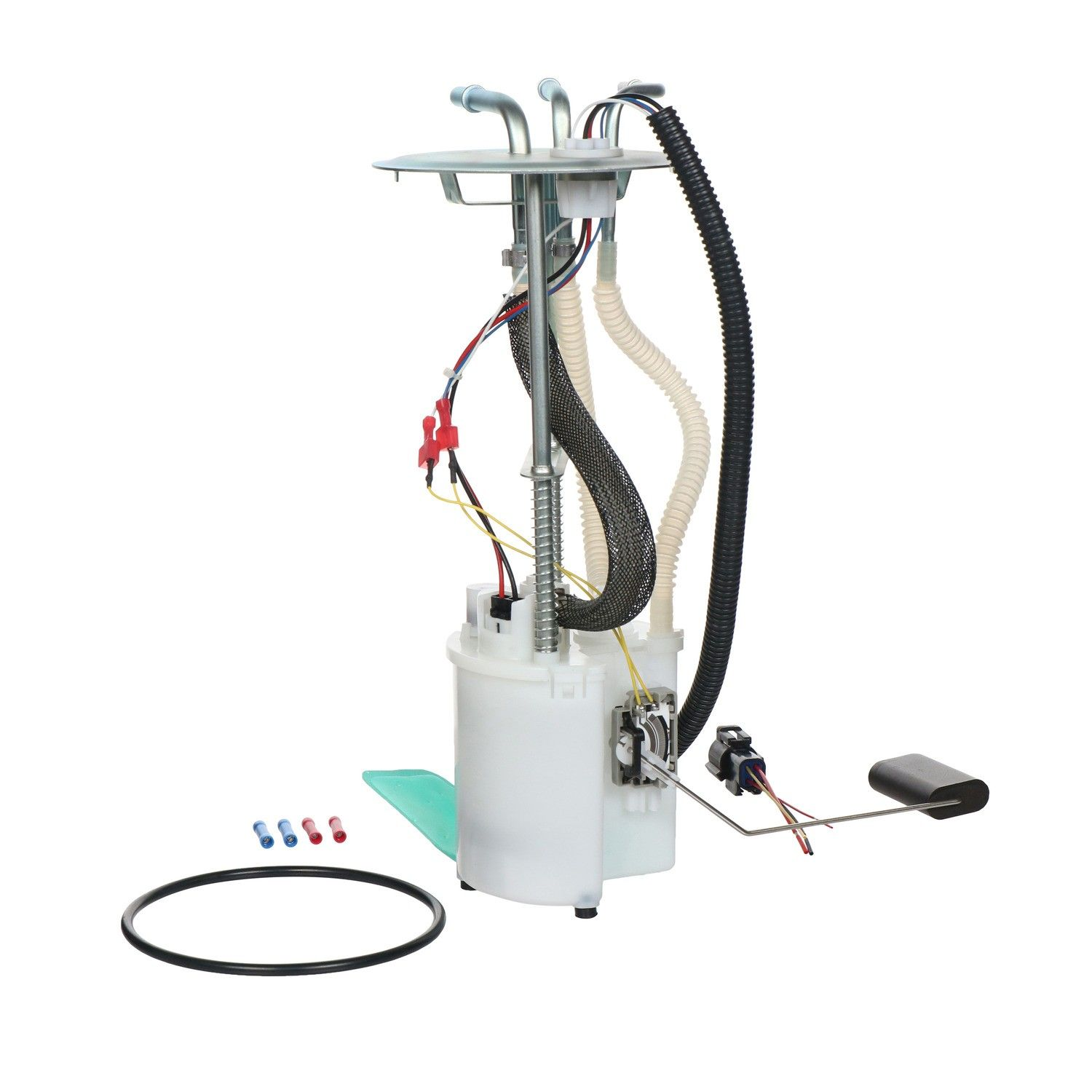 ford e 250 econoline fuel pump module assembly replacement airtex 1996 ford e 250 econoline fuel pump module assembly n a 6 cyl 4 9l airtex e2220m hanger module sender and pump center tank w 2 or 3 tube ports