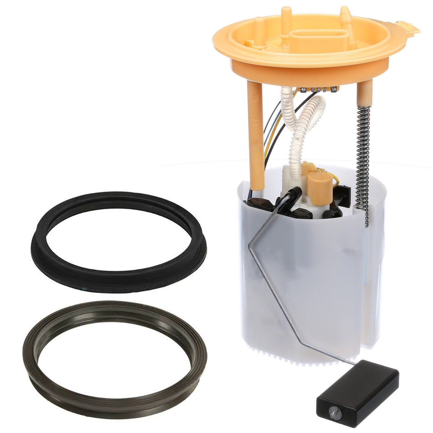 Volkswagen Beetle Fuel Pump Module Assembly Replacement Airtex New Electric Gas Vw With Sending Unit 28e8d25