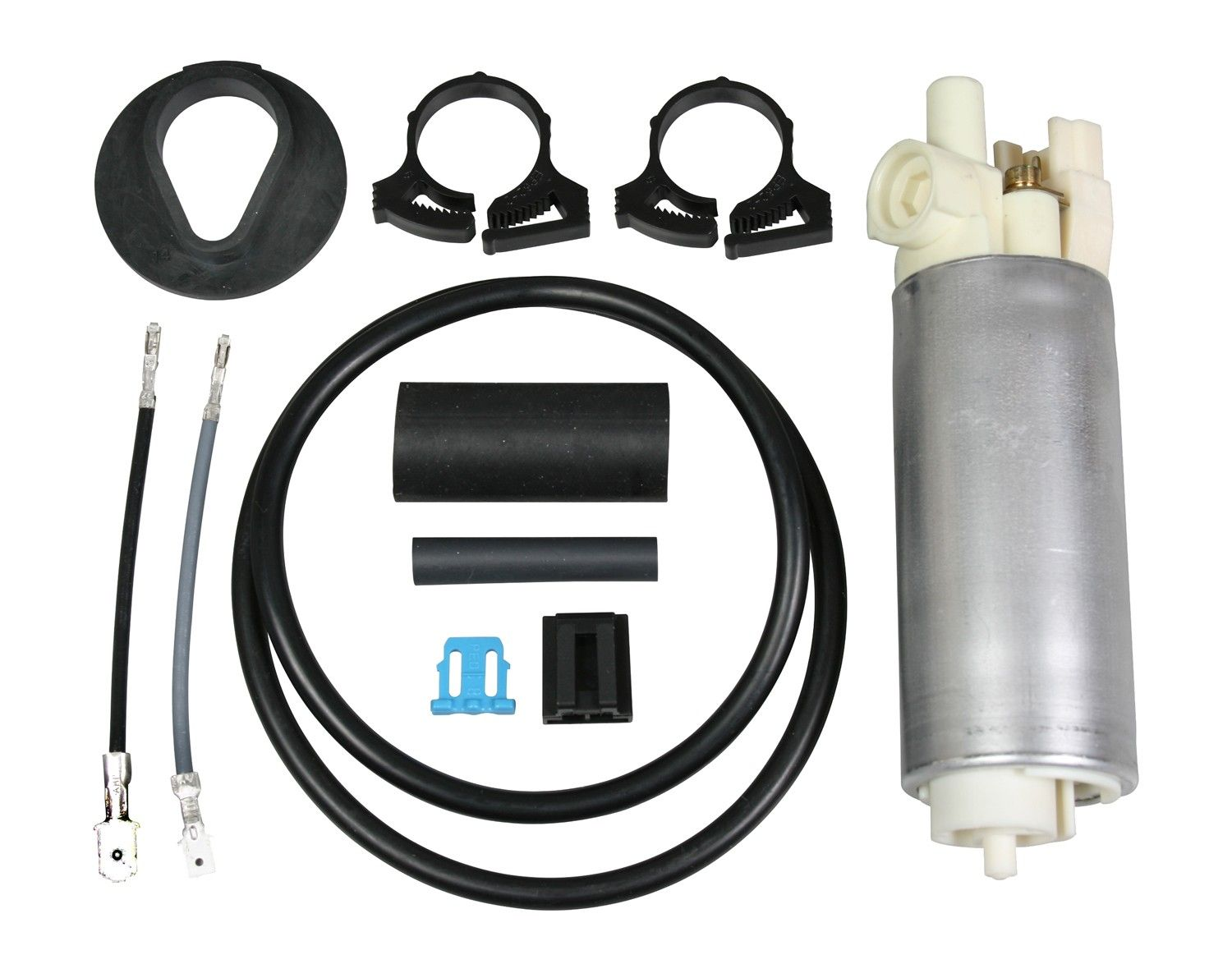 Gmc S15 Jimmy Electric Fuel Pump Replacement Acdelco Airtex 4 Wire Harness 1986 N A 6 Cyl 28l E3902 Includes Tank Seal Strainer Required To Validate The Warranty