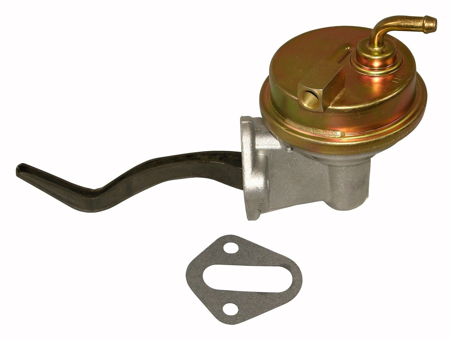 Mechanical Fuel Pump Spectra SP1186MP