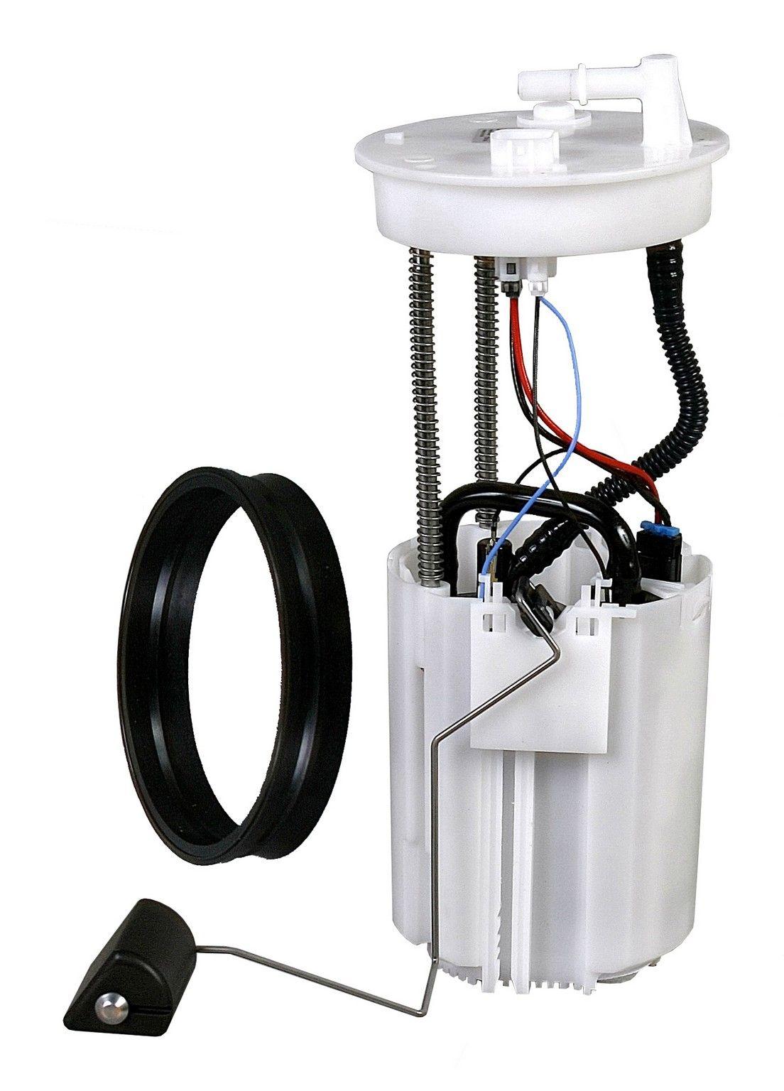 Honda Fuel Pump