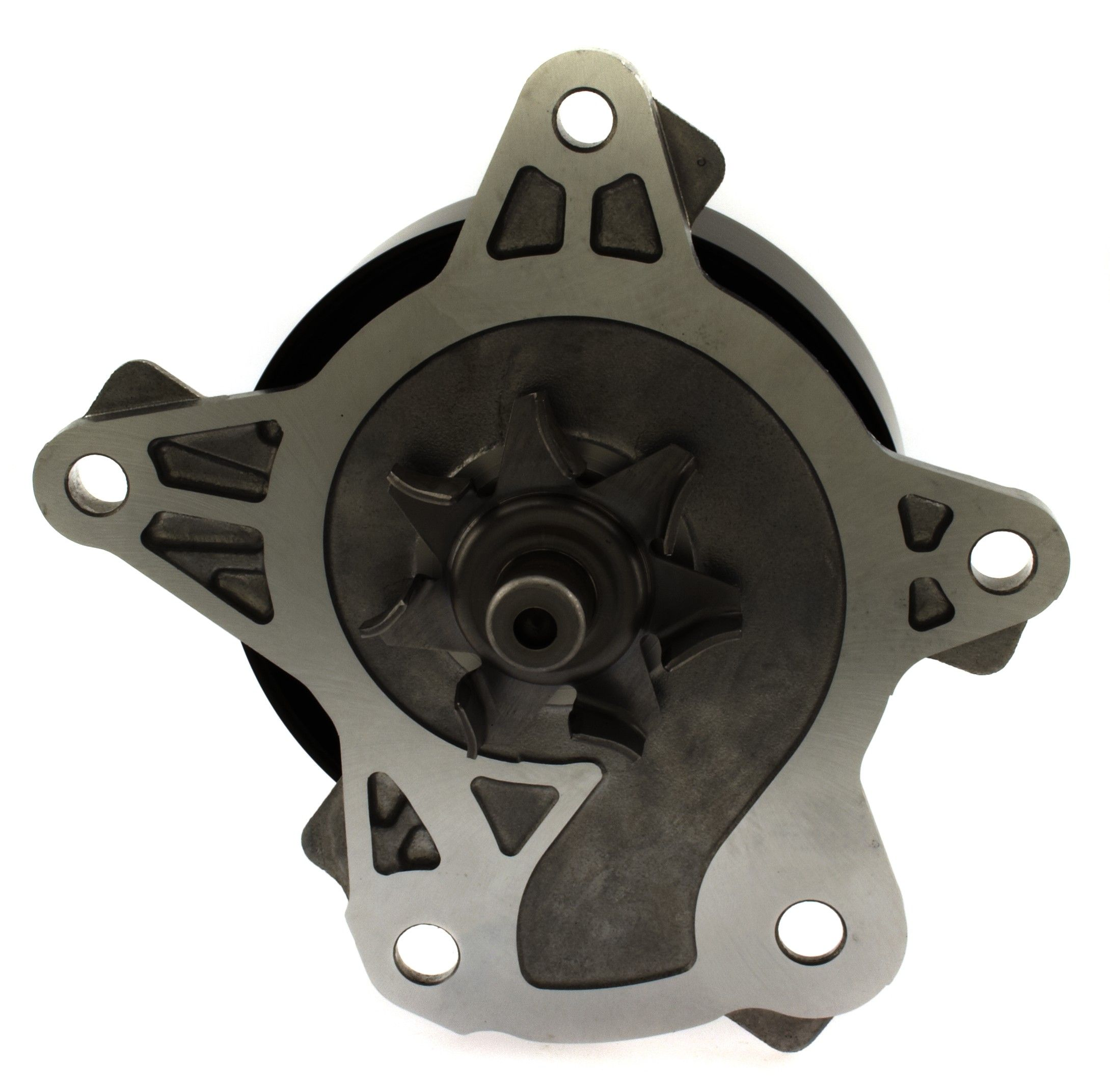 Scion Xd Engine Water Pump Replacement Aisin Airtex Beck 2009 Xb Diagram 2008 4 Cyl 18l Wpt 140
