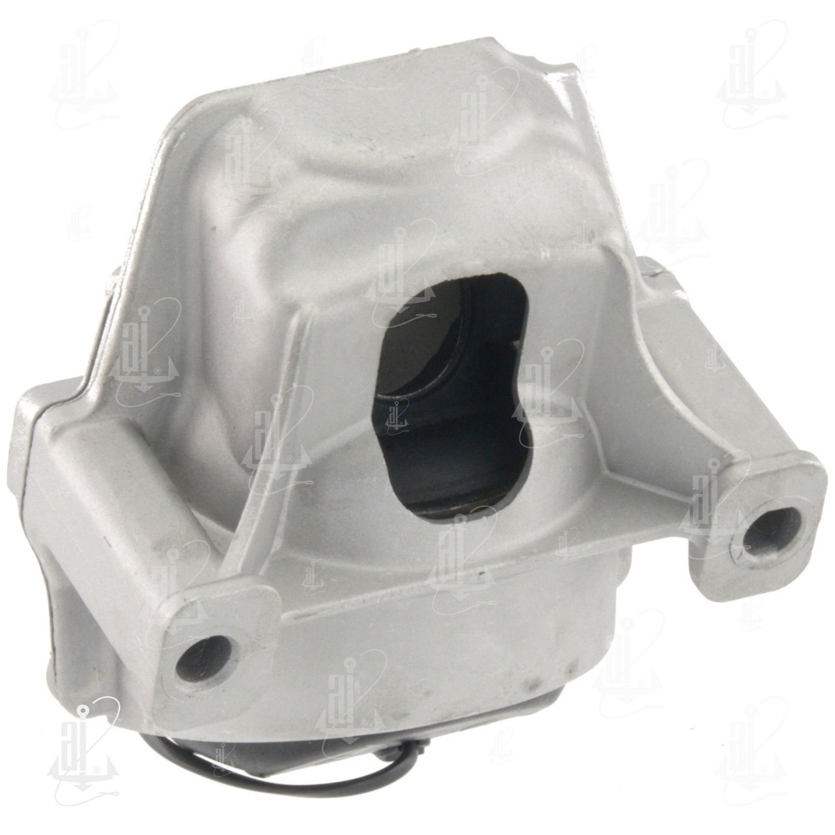 Anchor 8998 Front Right Mount