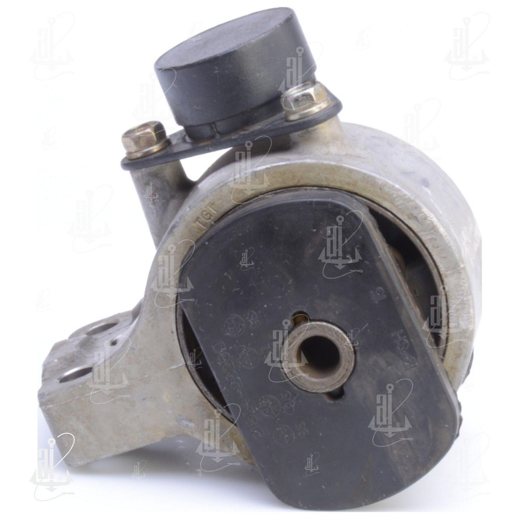 Engine Mount Rear Anchor 8946