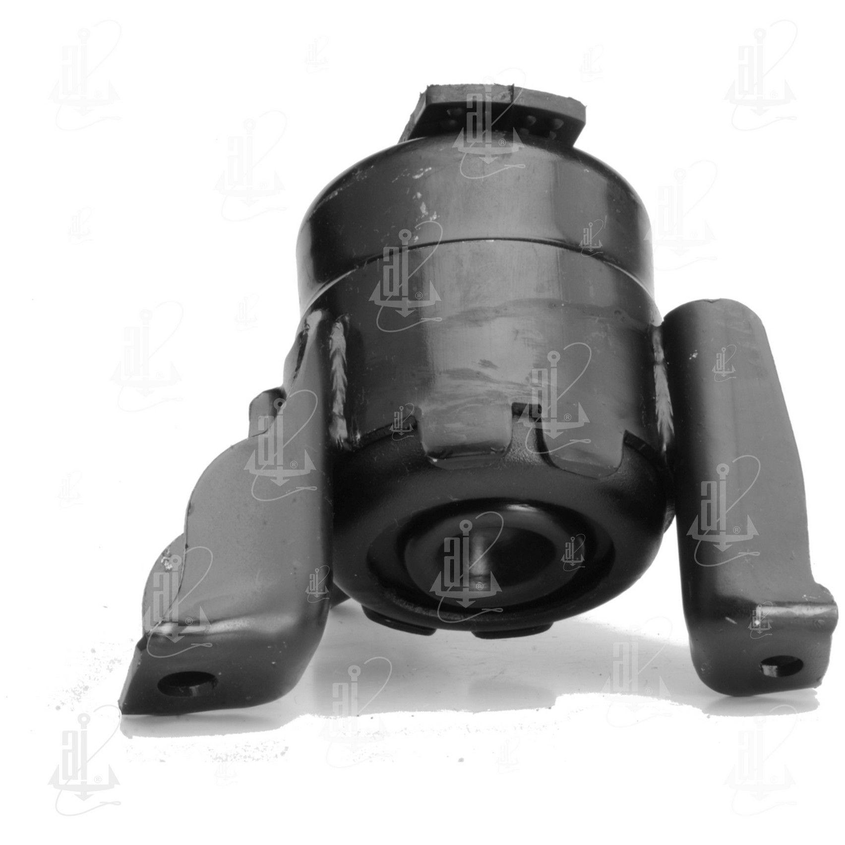 Engine Mount Right Westar EM-4044