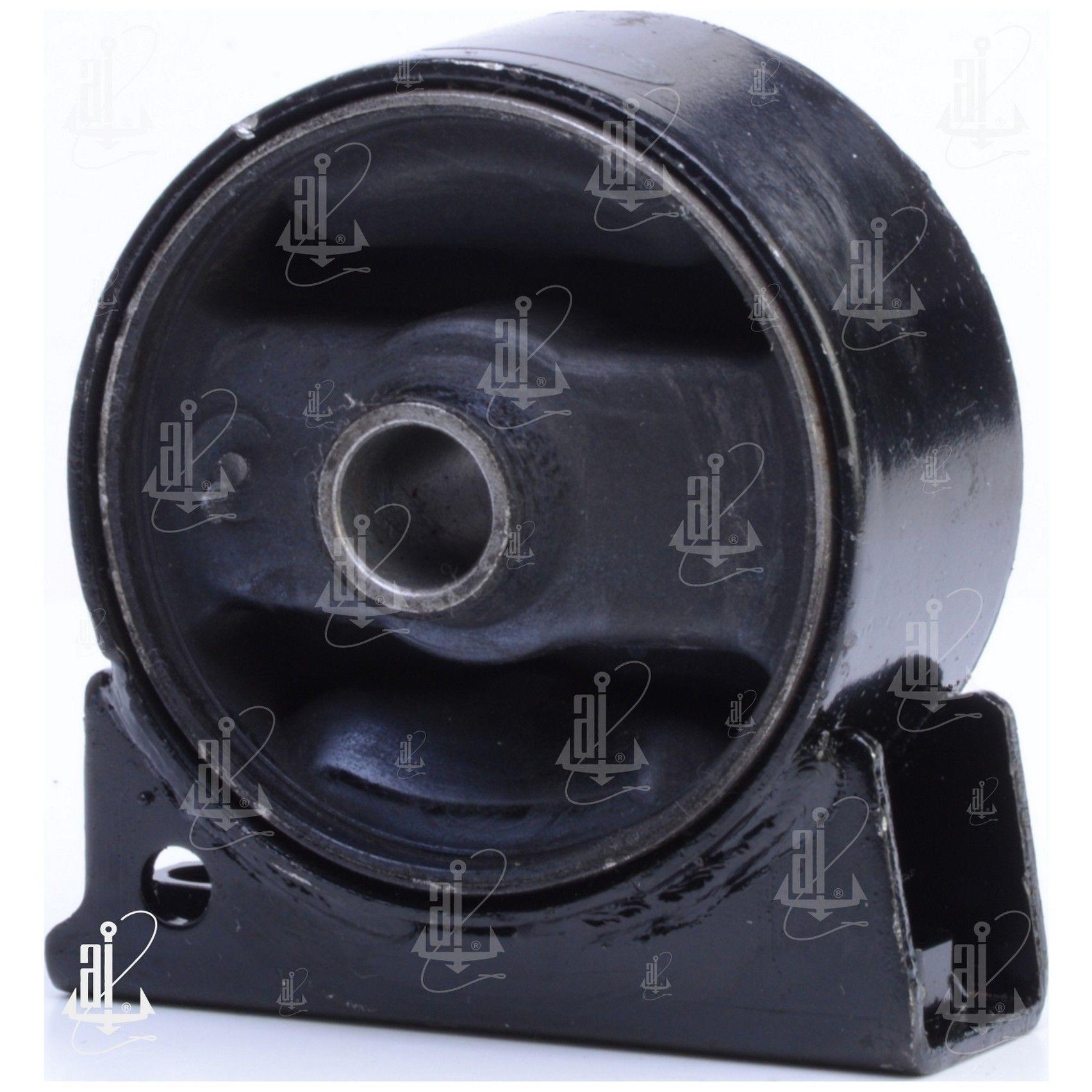 Anchor 9631 Engine Mount