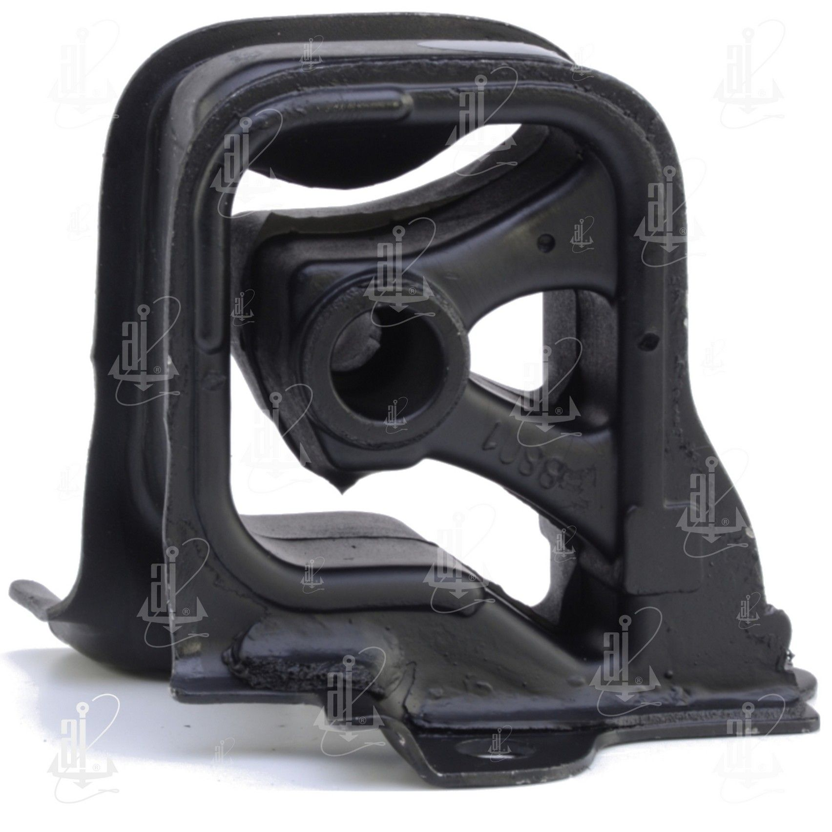 Anchor 8974 Front Right Mount