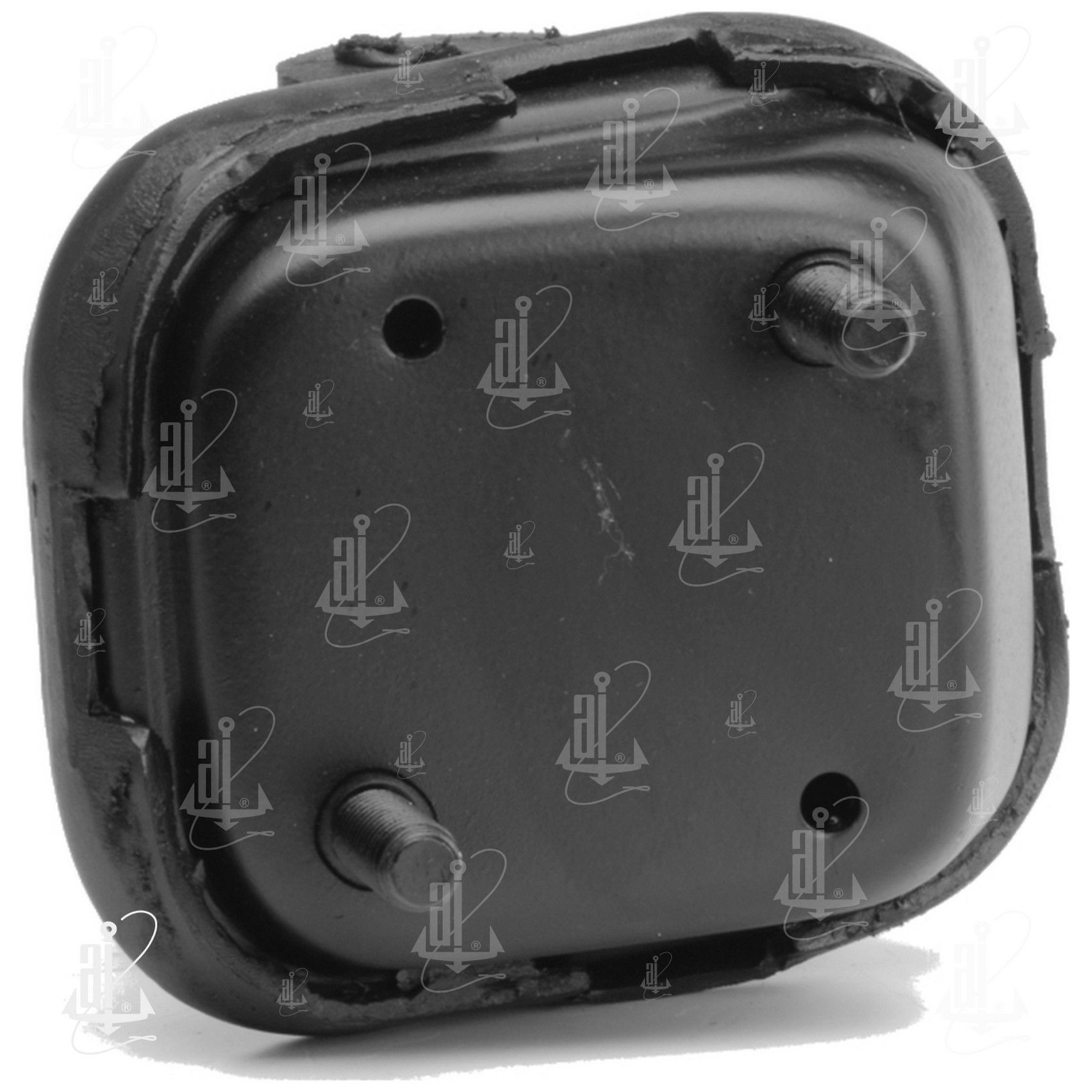 Engine Mount Front-Left//Right Anchor 2261
