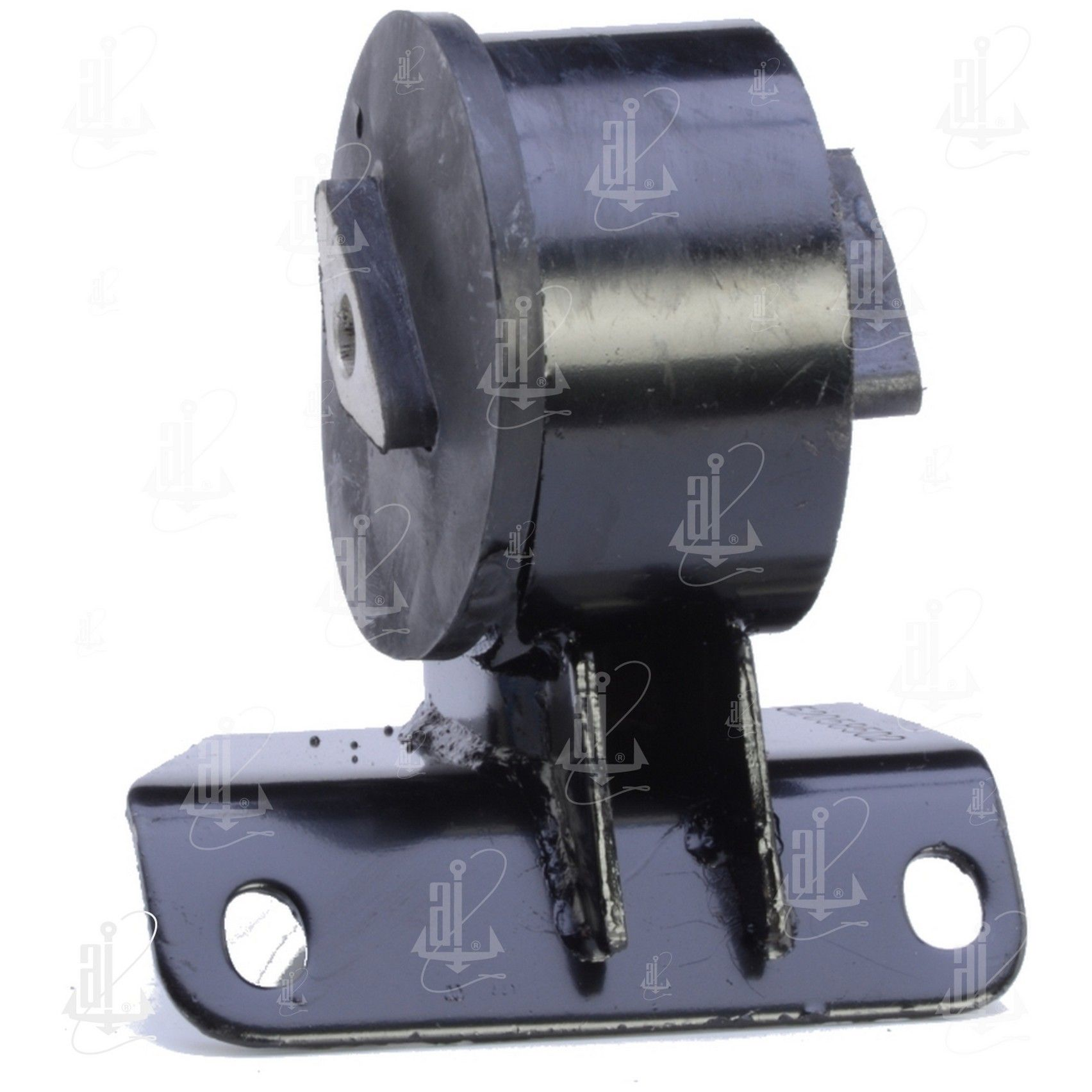 Anchor 2794 Engine Mount