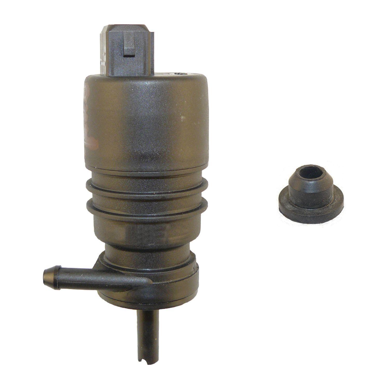 HELLA 006849051 Water//Washer Pump