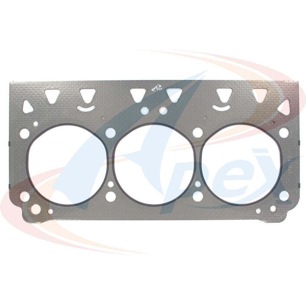 05 Chevy Impala Head Gasket