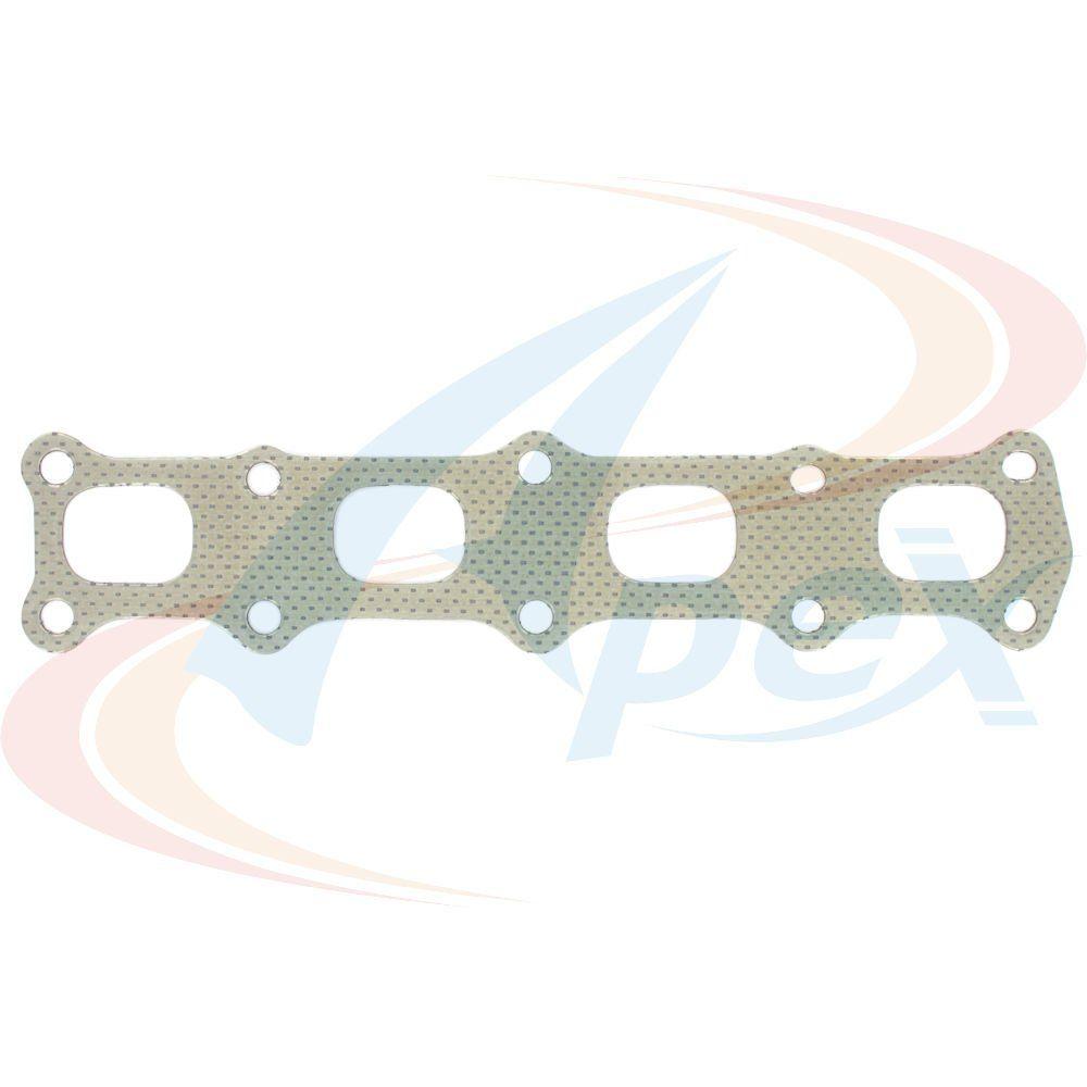 Apex AMS2361 Exhaust Manifold Gasket Set