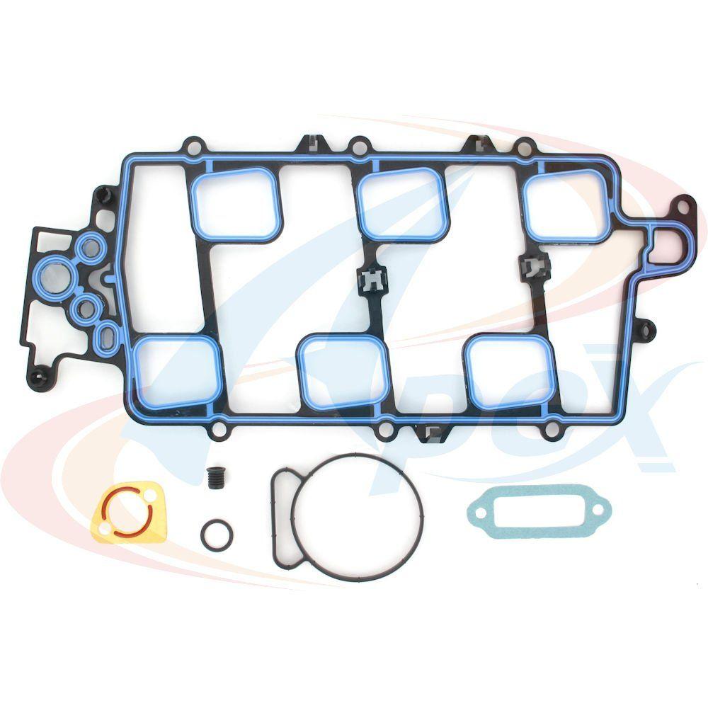 Apex AMS3502 Intake Manifold Gasket Set