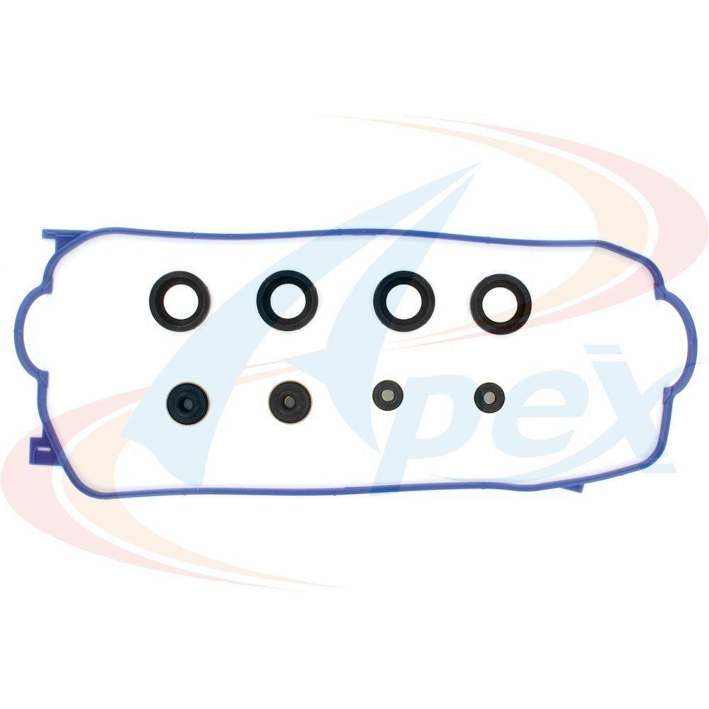 Apex AVC143S Valve Cover Gasket Set