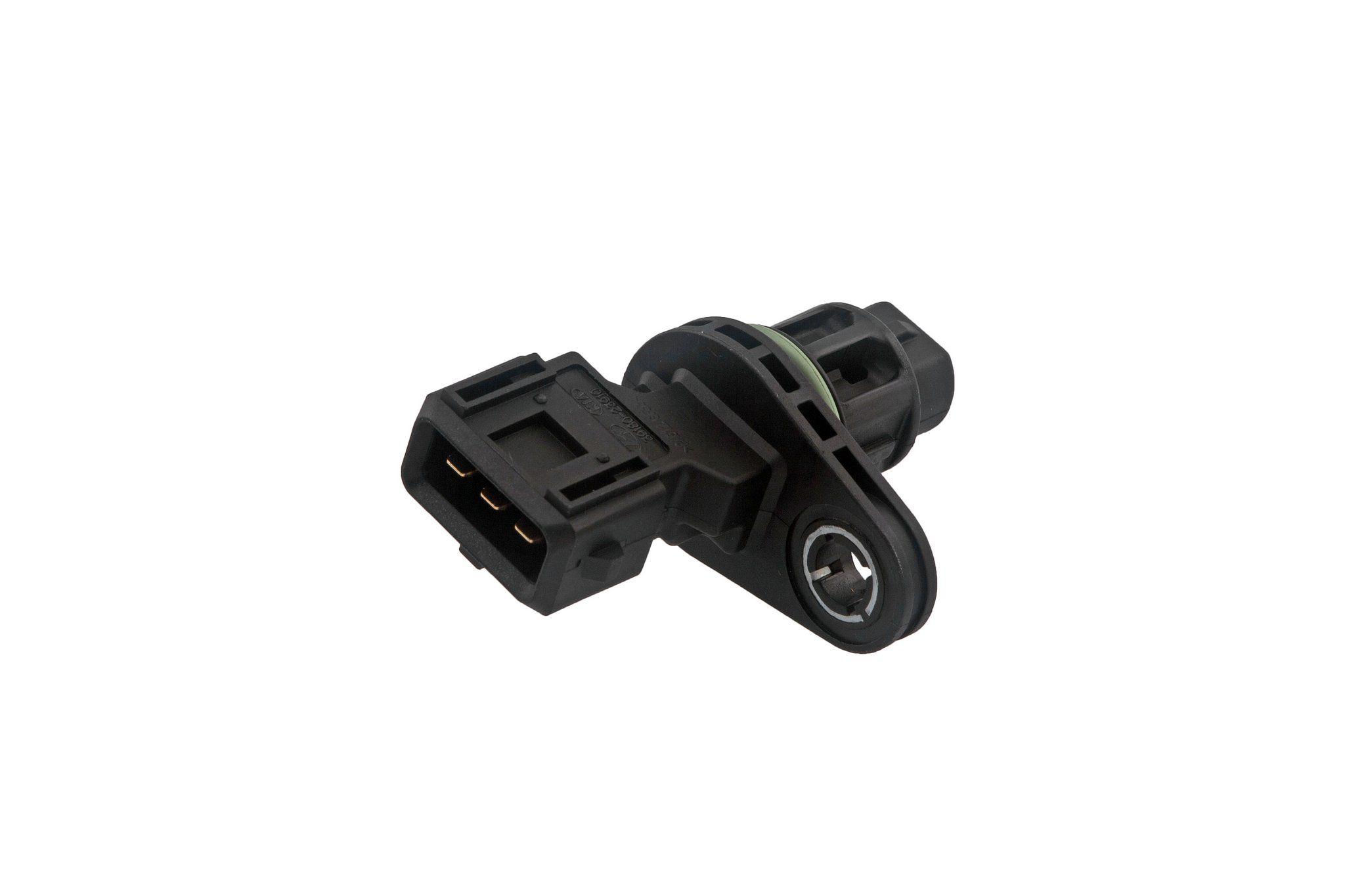 Kia Sportage Engine Crankshaft Position Sensor Replacement Auto 7 2009 Diagram 2005 4 Cyl 20l 041 0016