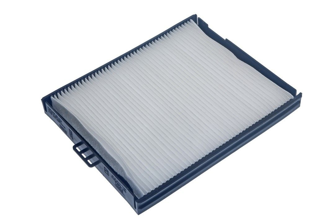 Cabin Air Filter Replacement Acdelco Acm Atp Auto 7