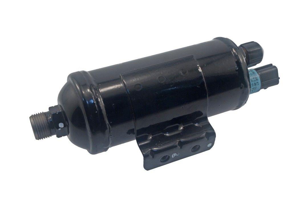 Global Parts 1411678 A//C Receiver Drier