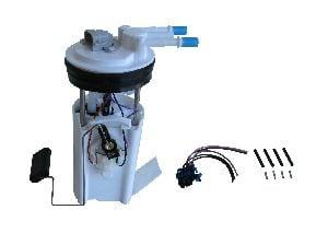 1995 Cadillac Seville Fuel Pump Module Assembly 8 Cyl 4.6L AutoBest