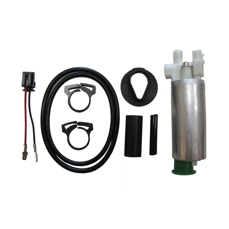 Fuel Pump Wiring Harness Autobest FW900