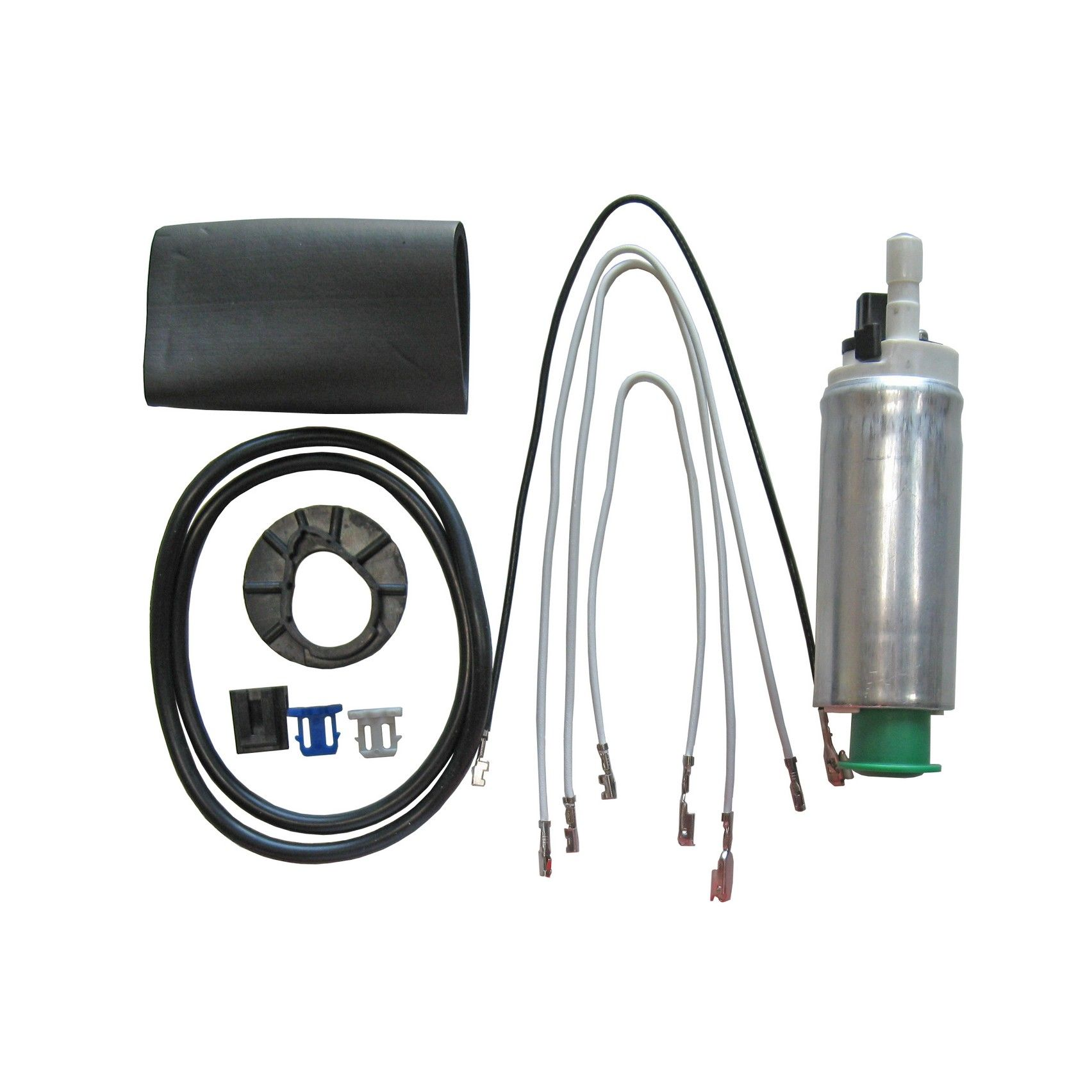 Buick Skylark Electric Fuel Pump Replacement Acdelco Airtex Wiring Harness 1991 4 Cyl 25l Autobest F2223 Recommend To Replace Fw900 Strainer Required Validate The Warranty