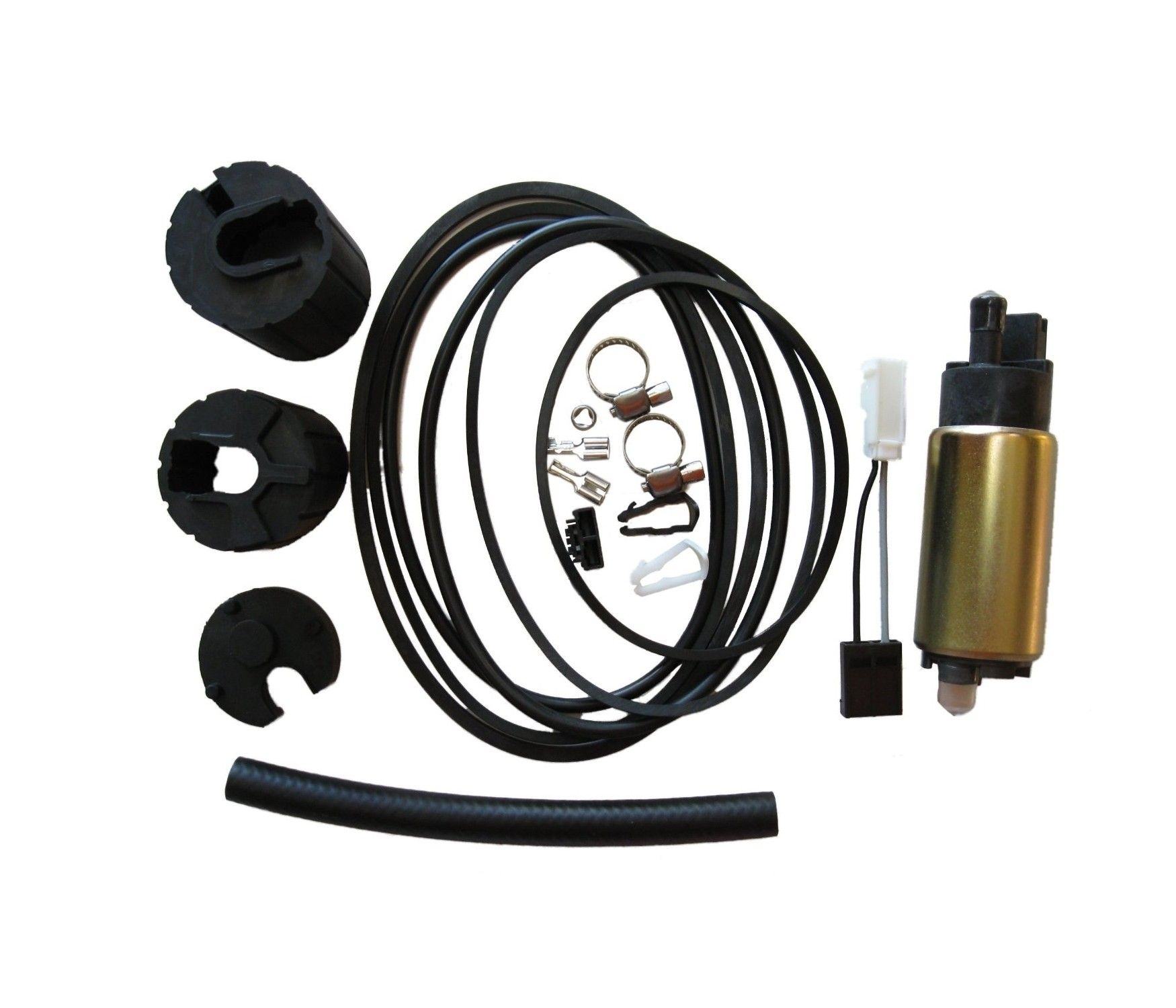 Ford Ranger Electric Fuel Pump Replacement Airtex Autobest Beck Wiring Terminals 1998 6 Cyl 30l F1482 W Wide Electrical Includes Tank Seal Strainer Required To Validate The Warranty