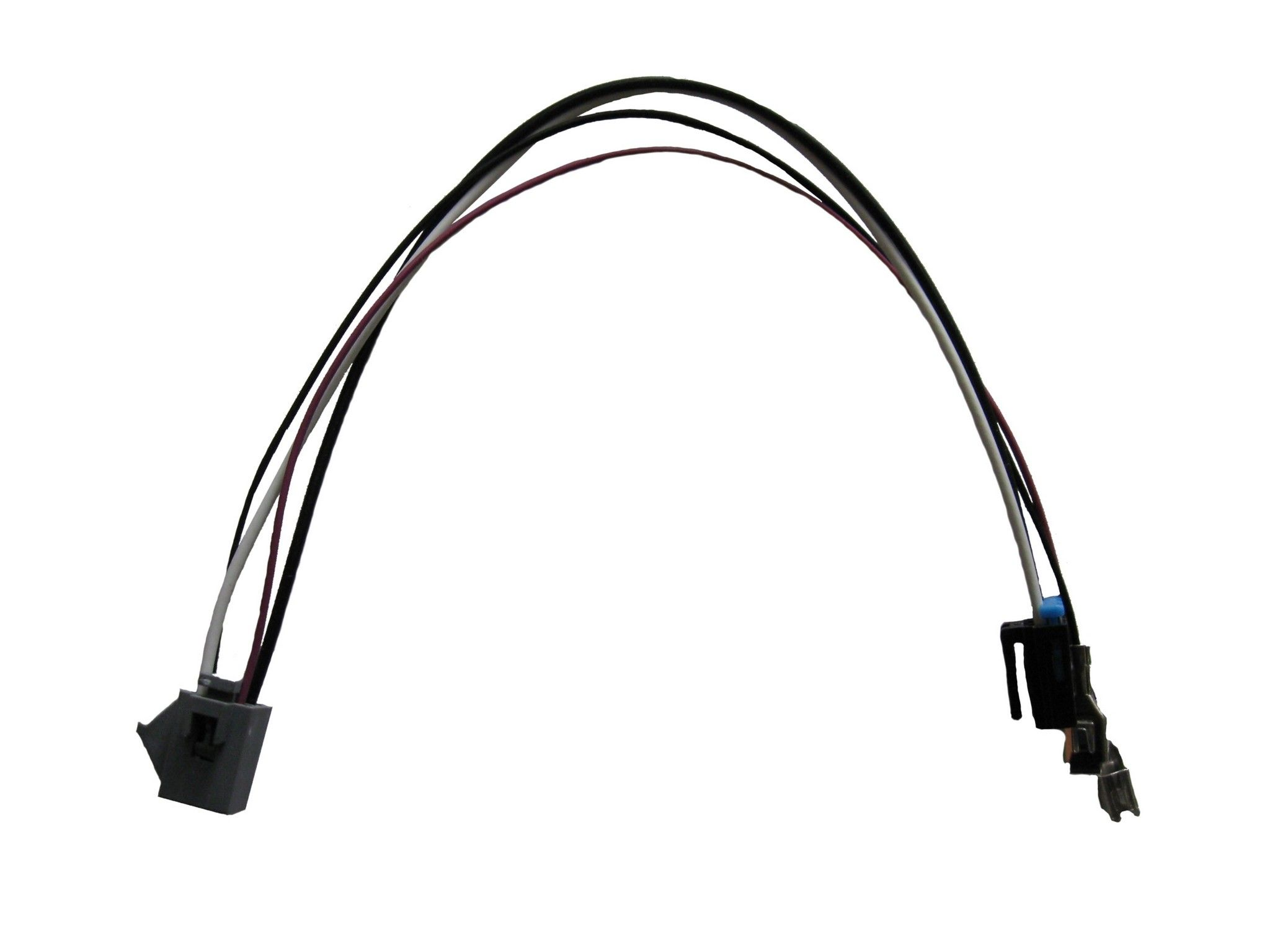 Gmc Safari Fuel Pump Wiring Harness Replacement Airtex Autobest Wire 1990 4 Cyl 25l Fw900