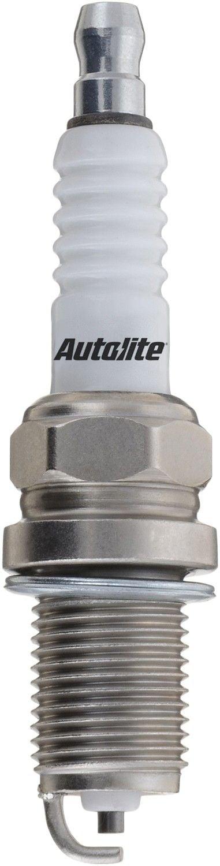 autolite spark plug catalog pdf