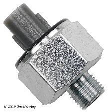Ignition Knock Detonation Sensor-Sensor BECK//ARNLEY 158-1017