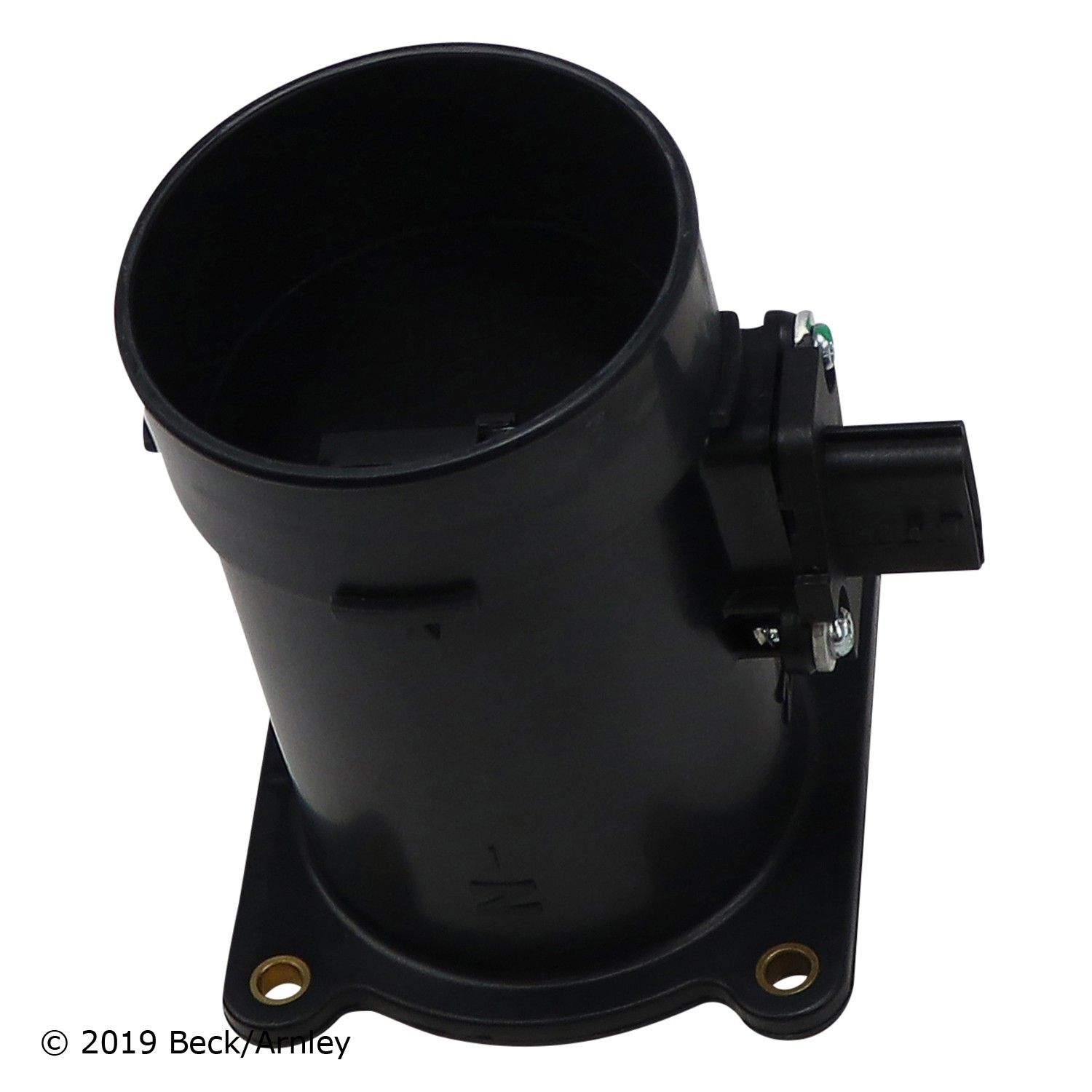 Mass Air Flow Sensor Beck//Arnley 158-1070