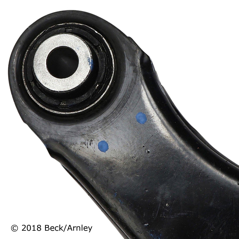 BECKARNLEY 102-7912 Control Arm