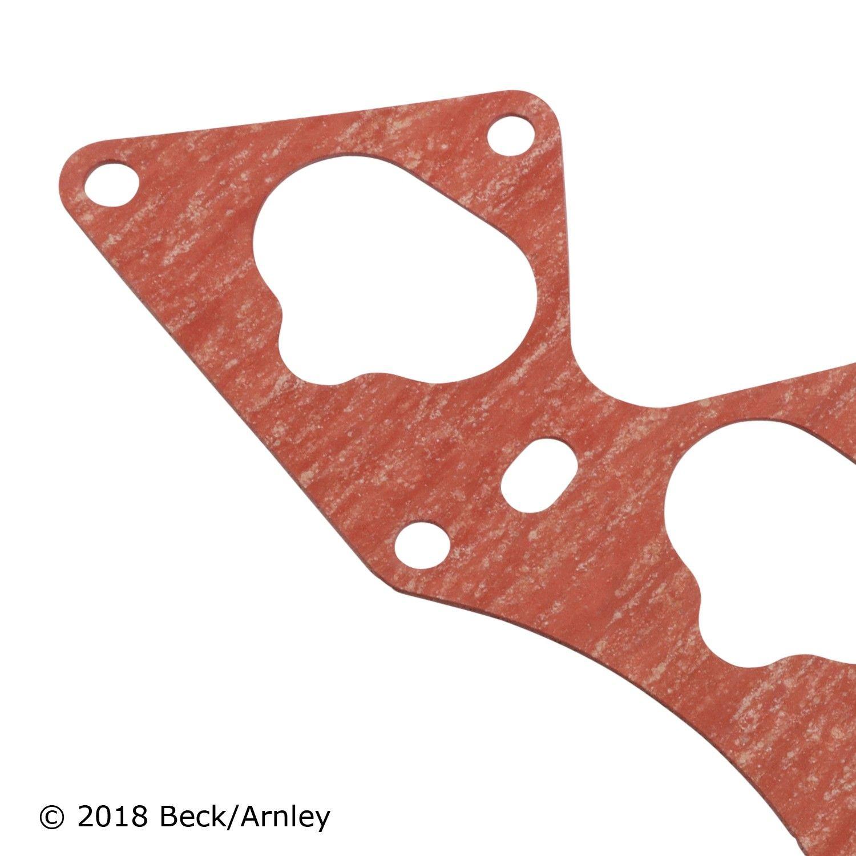 Beck Arnley 037-6199 Intake Manifold Gasket