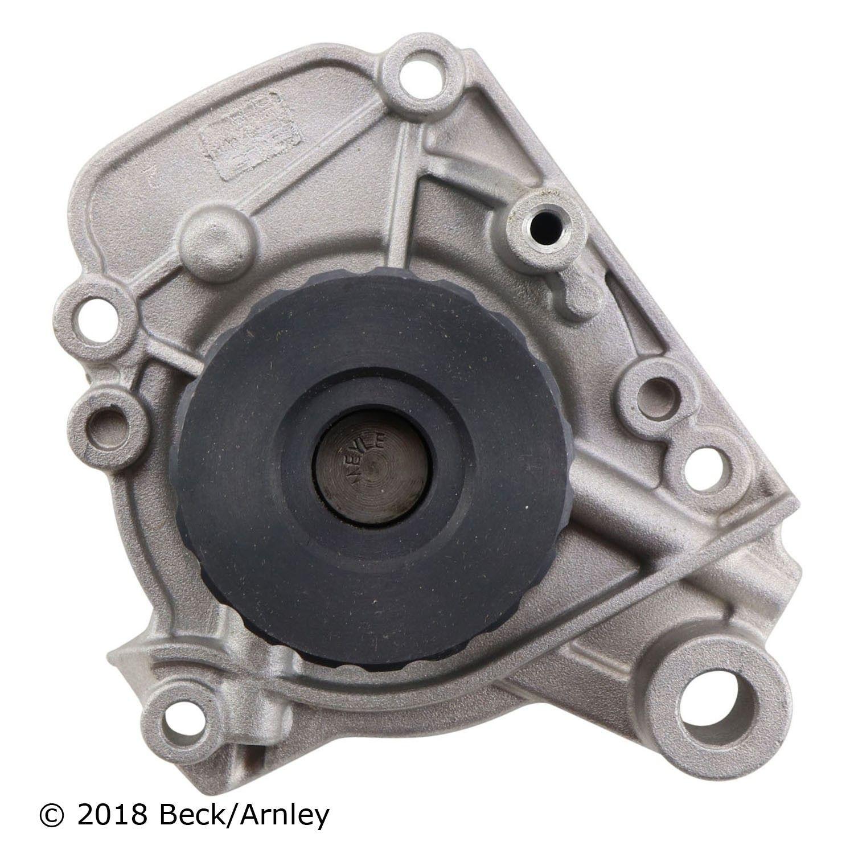 Beck Arnley 131-2050 Water Pump