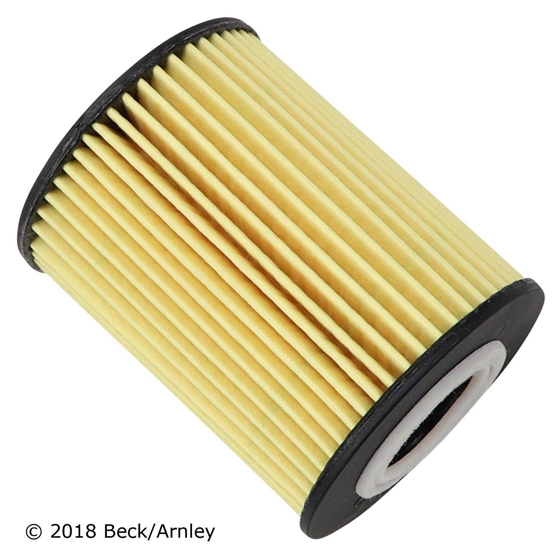 BECKARNLEY 041-0870 Oil Filter