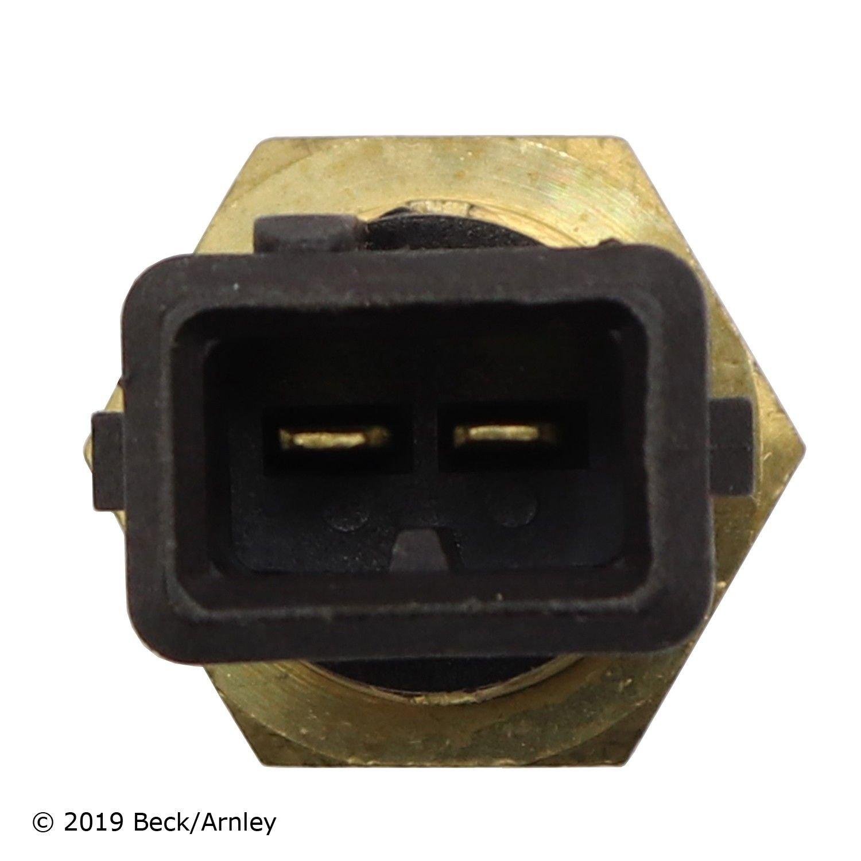 kia sephia engine coolant temperature sensor replacement beck
