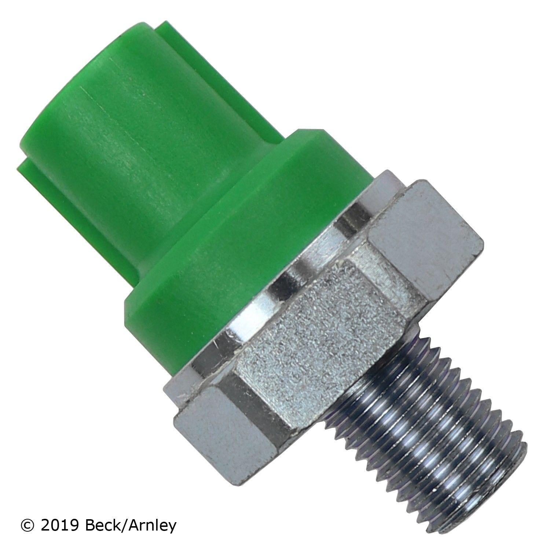 1//2-13 x 1//2 Hard-to-Find Fastener 014973319960 Coarse Socket Set Screws Piece-8
