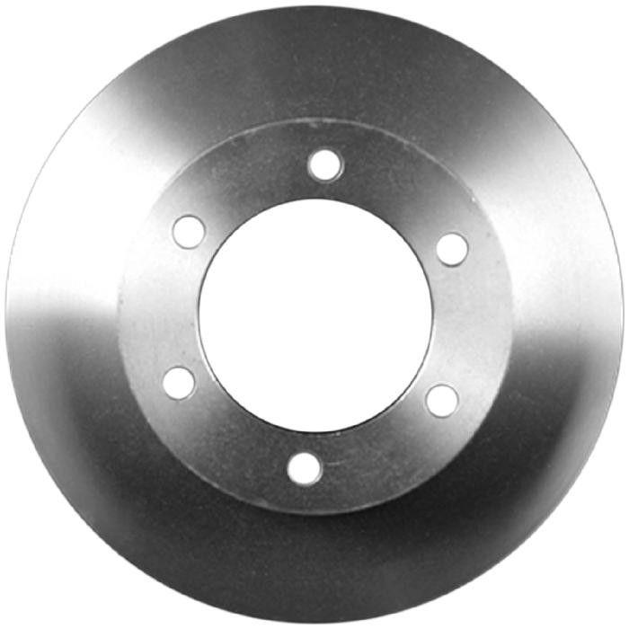 Bendix PRT1408 Brake Rotor