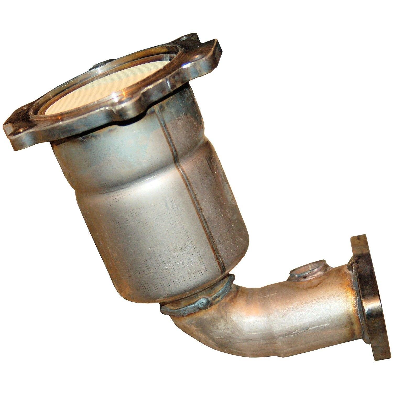 Bosal 099-1435 Catalytic Converter Non-CARB Compliant