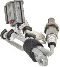 Oxygen Sensor-Walker OE Walker Products 250-24137