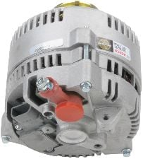 FORD Premium Reman Alternator Bosch AL7605X