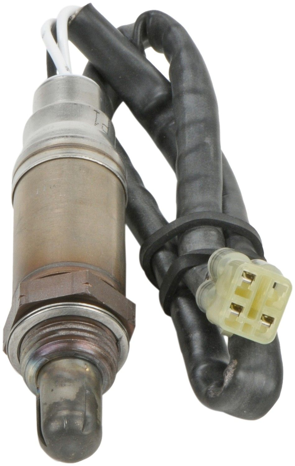 Subaru Svx Oxygen Sensor Replacement Bosch Delphi Denso Ngk Engine Wiring Harness For 1994 Upstream 6 Cyl 33l 13250 Is The Oe Equivalent Supplier