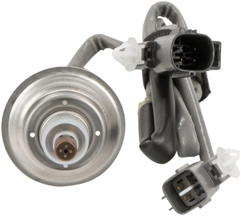 Mazda 3 Oxygen Sensor Replacement Bosch Delphi Denso Genuine 15730 Wiring Diagram 2010 Upstream 4 Cyl 23l 15782 Oe Technology Item